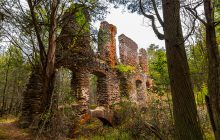 martha furnace new jersey pine barrens