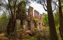 martha furnace new jersey pine barrens