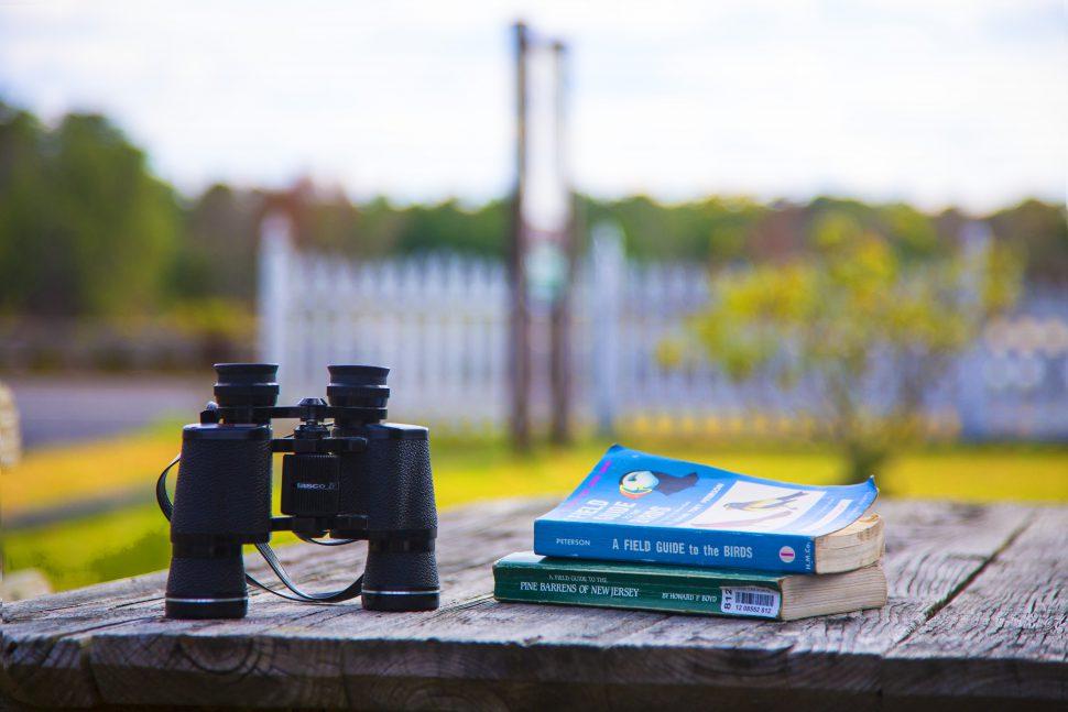 binocularsguidebook