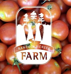 rancocas farm